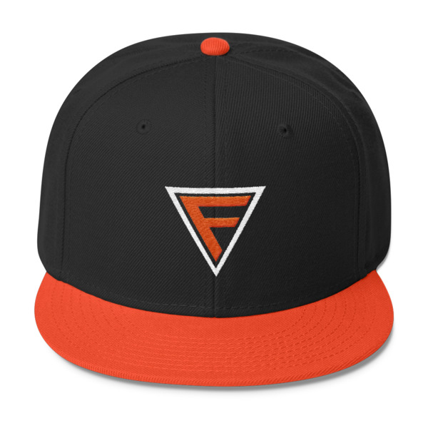 Hats/Beenies